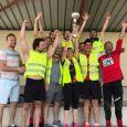 27/06/19: Samedi dernier, le Sporting Club Saint-Clarais football organisait son traditionnel tournoi de foot à 7. Treize équipes inscrites et une organisation rondement menée par les bénévoles du club toujours […]