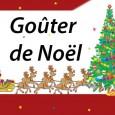 29/11/16: Goûter de Noël du Sporting ! Comme de tradition, le goûter de Noël de l'école de football du Sporting aura lieu le dimanche 18 décembre à partir de 16h […]
