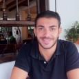 """15/07/16: Déjà convoité par le club il y a de ca quelques années, """"Pico"""" c'est laissé convaincre et à décidé de rejoindre le Sporting. """"Clément"""" nouvelle recrue du Sporting PROFIL:..."""