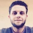 """14/07/16: Après une année sabbatique niveau football, """"Clem"""" à décidé de rechausser les crampons au sein du Sporting ! """"Clément"""" nouvelle recrue du Sporting PROFIL: Nom: METGE Prénom: Clément Date..."""