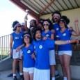 15/05/17: Le traditionnel Tournoi Amical Inter-quartier organisé par le SCSC, aura lieu le Samedi17 juin à partir de 8h sur les terrains de foot et de rugby de Labarthète. Si […]