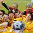 03/05/20: Souvenir….en 2010, le Sporting Club Saint-Clarais réalise le doublé ! Un moment passionné et passionnant du Club Saint-Clarais C'était le 1er mai 2010, une journée mémorable pour le Sporting […]