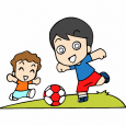 04/09/19: Reprise à l'école de Foot ! L'ecole de football du SC saint-clar, désormais en entente avec les voisins et amis de Lectoure et Miradoux, fera sa rentrée samedi 7 […]