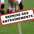05/07/18: Planning de reprise ! Pour tous les joueurs du Sporting voici le planning de reprise concocté par vos coachs Norbert et Jérémy. ¤ Reprise entraînement: Mercredi 1 Août ¤ […]